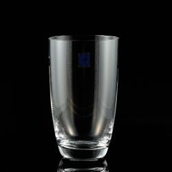 Pahar liquor 180ml crystalite bohemia  22211/180