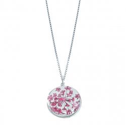 Lant argint pink spring