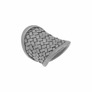 Inel argint vintage - 648313