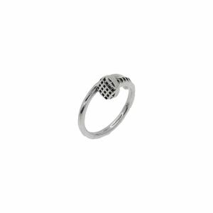 Inel argint cui - 647408