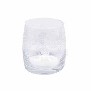 Set pahare whisky 290ml crystalite bohemia ideal 25015/375577/290