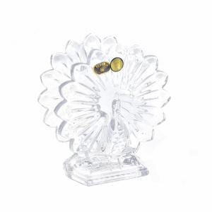Suport servetele 14.4cm cristal bohemia   72401/69732/144