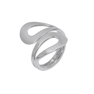 Inel argint vintage -  Argint 22 Vintage