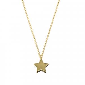 Lant aur 14K star