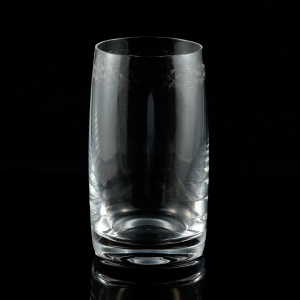 Set 6 pahare clasice 250ml crystalite bohemia ideal