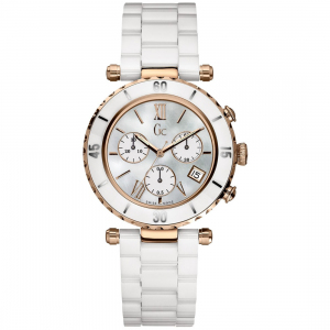 Ceas dama GUESS COLLECTION GCI47504M1