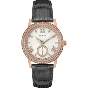 Ceas GUESS GUW0642L3