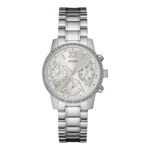 Ceas GUESS GUW0623L1