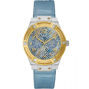 Ceas GUESS GUW0289L2