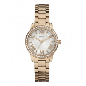 Ceas dama GUESS GUW0444L3