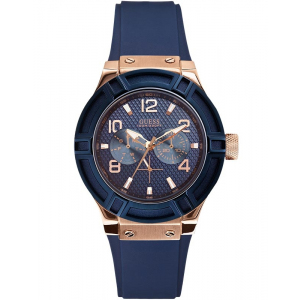 Ceas dama GUESS GUW0571L1