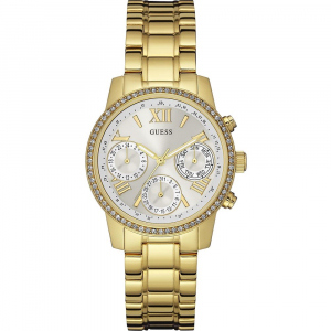 Ceas GUESS GUW0623L3