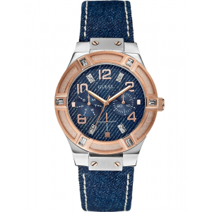 Ceas dama GUESS GUW0289L1