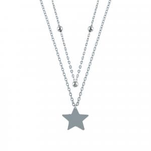 Lant argint star