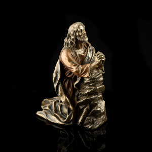 Statueta Iisus