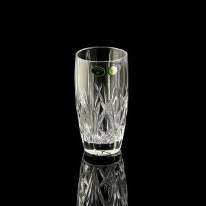 Set pahare clasice cristal bohemia