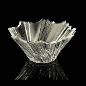 Bol cristal bohemia ikaros