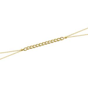 Bratara aur 14K elegant