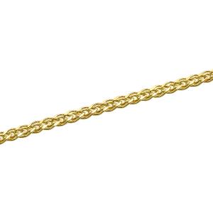 Bratara aur 14K clasic
