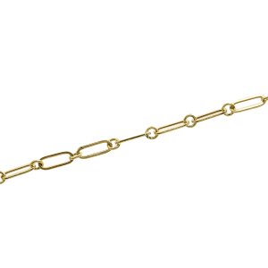 Bratara aur 14k eleganta