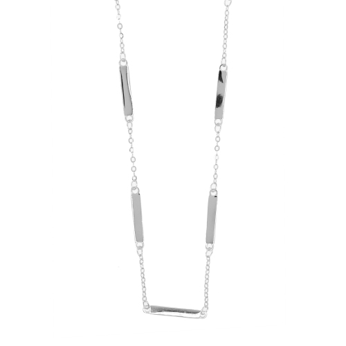 Lant argint clasic - 5000000661817