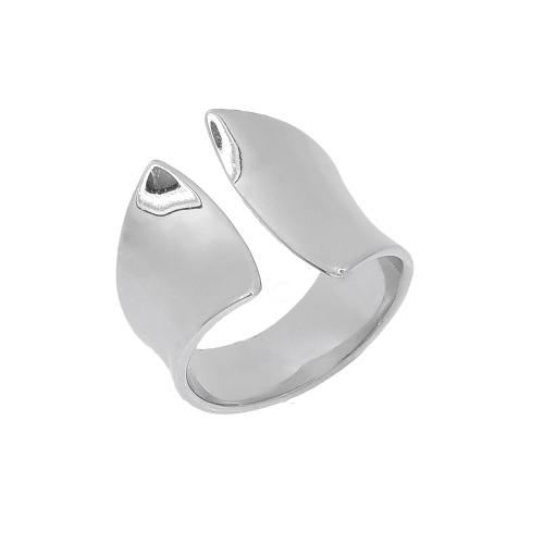 Inel argint lusso - 5000000661893