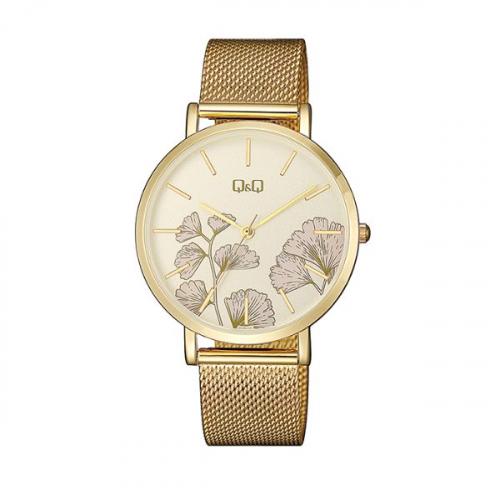 Ceas Q&Q QA20J031Y- 8100000029659