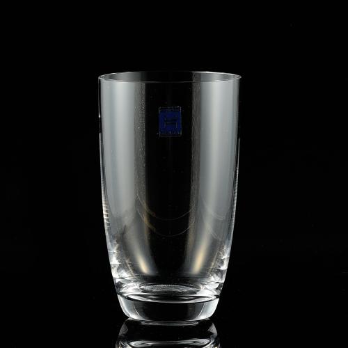 Pahar liquor 180ml crystalite bohemia  22211/180 - 7200000004357