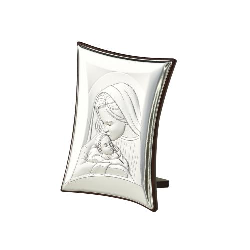 Tablou religios argint - 7700000015877
