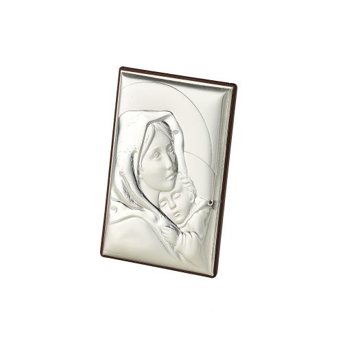 Tablou religios ob. argintat - 7700000009715