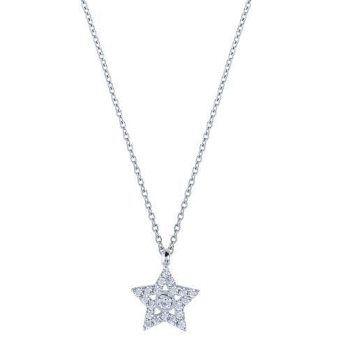 Lant aur 14K star - 2901931019308