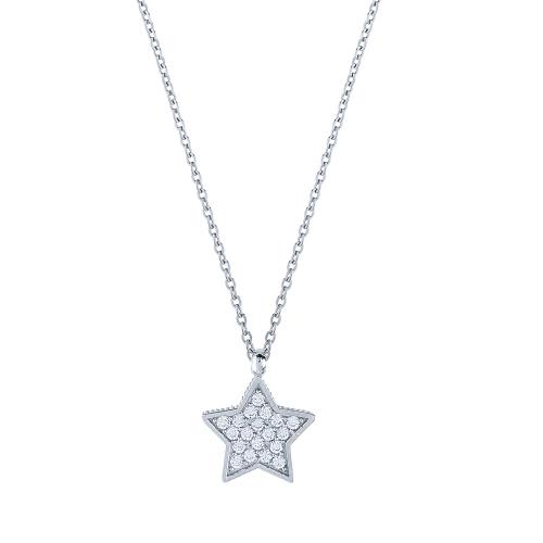 Lant aur 14K star - 2901931017700