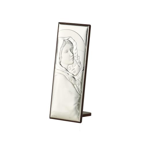 Tablou religios argint - 7700000014252