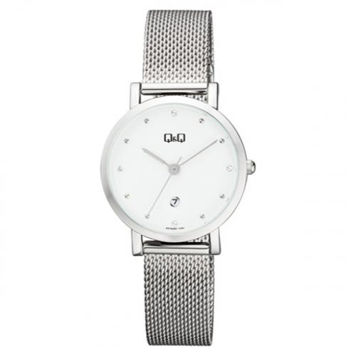 Ceas QQ dama - 025880