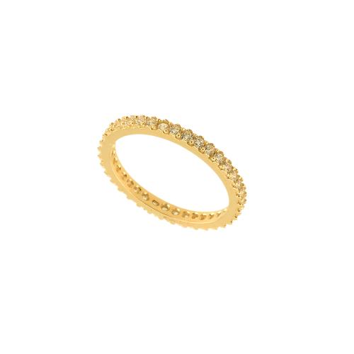 Inel aur 14K elegant - 2920340012403