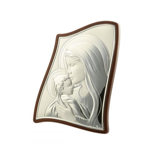 Tablou religios argint - 7700000016119