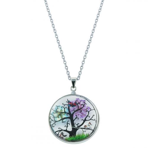 Lant argint copac - 5000000721689