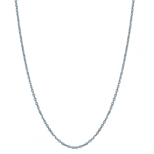 Lant argint 50 cm - 5000000702879